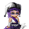 Porcelain Hearts's avatar