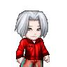 lVl O N K's avatar