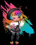 Pancake Karma's avatar
