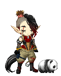 animangamaniac's avatar