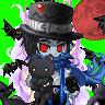 Lord Hanzo's avatar