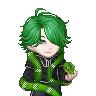 Duau's avatar
