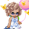 ImperialSwan's avatar
