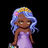 ukiss forever's avatar