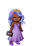 Bryanna97's avatar