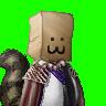 Shady Tradesman's avatar