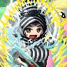 AaronMaster2007's avatar