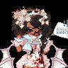 The Dama Rossa's avatar