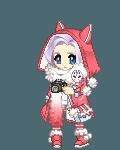 Sora_Ryo