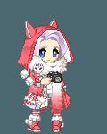 Sora_Ryo's avatar
