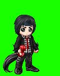 xXBlacK IceDXx's avatar