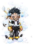 SupremeB0SS's avatar