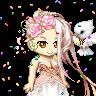 WhiterTears's avatar