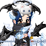 palidofantasma's avatar