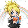 HaruNoTsubaki's avatar