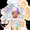 GlitchedShark's avatar