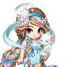 ChibiPillow's avatar