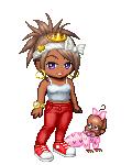 racarsha's avatar