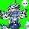 Evil - Pastry's avatar