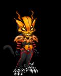 JackTech 999's avatar