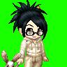 AnimalLuva97's avatar