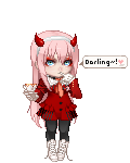 Latetier's avatar