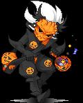 Halloween Network's avatar