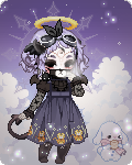 pochaccoes's avatar