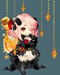 JuicyBlu's avatar