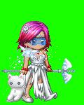 Wieneke's avatar