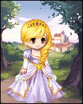 lilyevans05's avatar