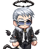 TaoWu's avatar
