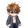 MoonChild_Gackt's avatar