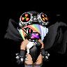 ChawkletMilk's avatar