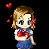 Amia_123's avatar