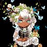 sylfaerien's avatar