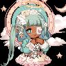 SerenityLives's avatar