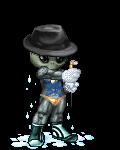 major brian's avatar