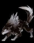 Shaoilin's avatar
