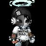 Just Zane's avatar