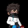 Groundnut's avatar