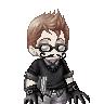 Freak Orgy Related Death's avatar