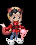 AliceWonderLand93's avatar