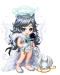 Deery130's avatar