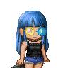 haloeclipse270's avatar