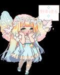 Deftly Damaged's avatar