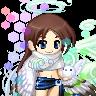 Winged_Haruka's avatar