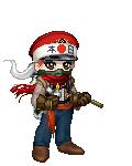 Fourbox's avatar