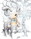 Full of Mercy's avatar