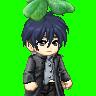 mattaus's avatar